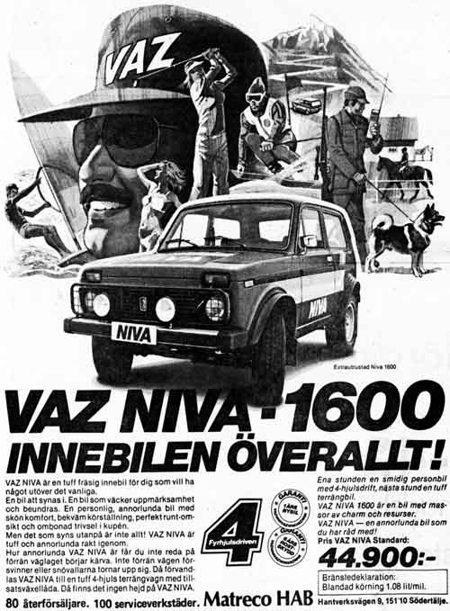 annons1981